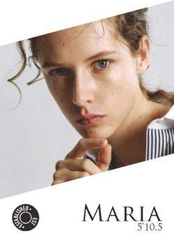 Maria   15106959