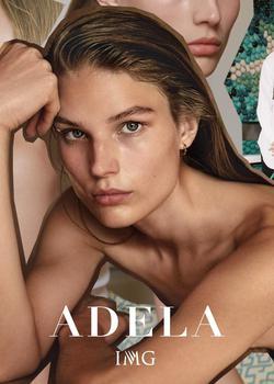 Adela   60443163
