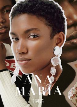 Ana Maria   8540473