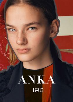 Anka   96159418