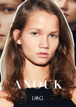 Anouk   47554409