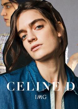 Celine D   1378558