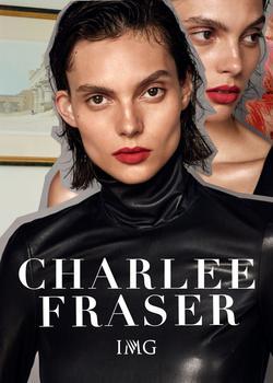 Charlee Fraser   64515200
