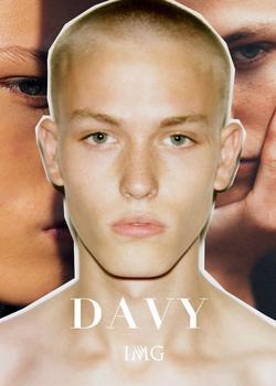 Davy   2940161