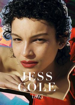 Jess Cole   31675139