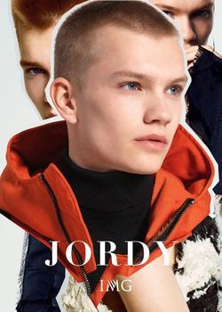 Jordy   51514865