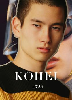 Kohei   23439771