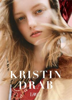 Kristin Drab   79854529