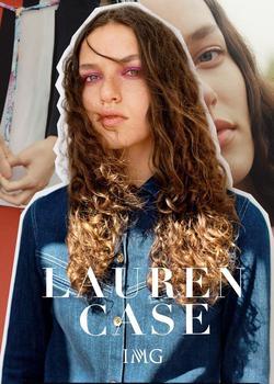 Lauren Case   26526028