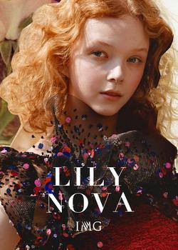 Lily Nova   35868702