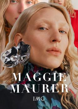 Maggie Maurer   79838573