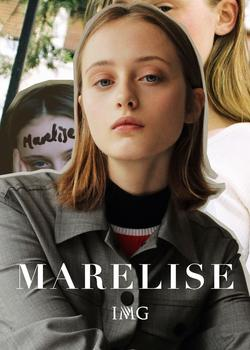 Marelise   81264114