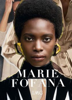 Marie Fofana   21704645