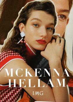 Mckenna Hellam   34076495