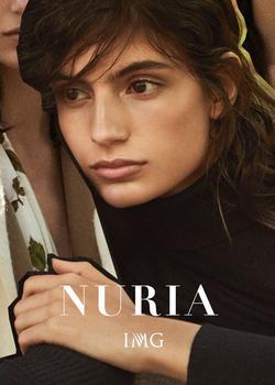 Nuria   17601881