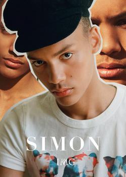 Simon   55365625