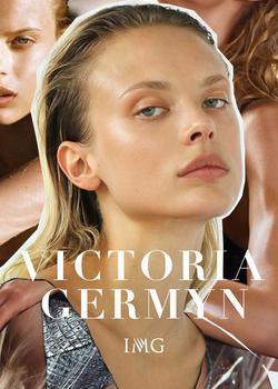 Victoria Germyn   12280735