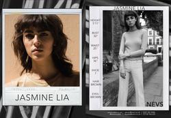 jasmine lia   34558941