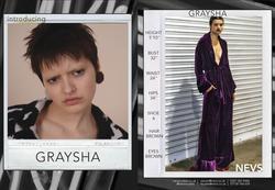 graysha   56552869
