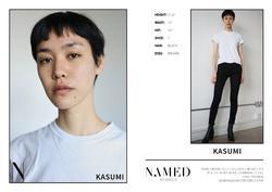 KASUMI   22661717