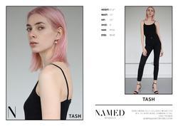 TASH   31955705