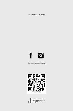 SpecialBooking   73968892