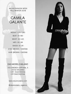 Camila Galante    5148222