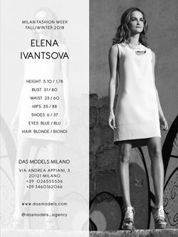 Elena Ivantsova    75553733