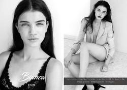 Bianca   23084742
