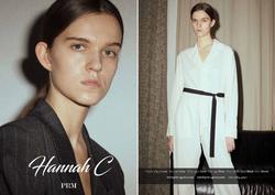HannahC   37719784