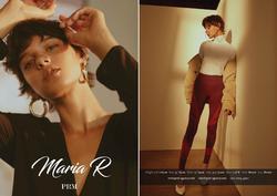 Maria R   69018519