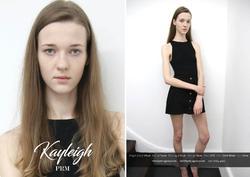 Kayleigh   3904963