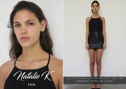 Natalie   47394555