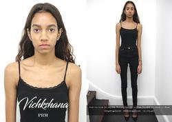 Vichkshana   62364659