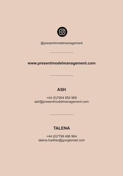 BACK COVER   83667844