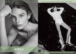 Adela   53703007