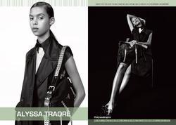 Alyssa Traore   5767147