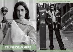 Celine Delaugere   63840956