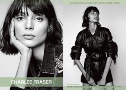Charlee Fraser   34157571