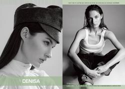 Denisa   16150413