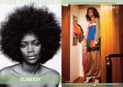 Elibeidy   96807117