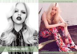 Emma Peet   87253336