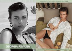 Georgia Fowler   34545398
