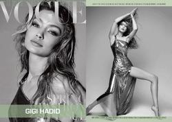 Gigi Hadid   95233061