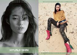 Hyunji Shin   57147006