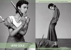 Jess Cole   64388477