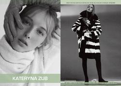 Kateryna Zub   19499378