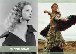 Kristin Drab   99347394
