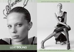 Lexi Boling   4270322