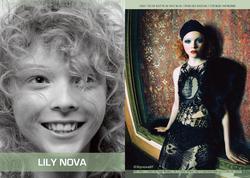 Lily Nova   26178784